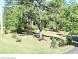 6611 Cottage Hill Road - Photo 4