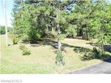 6611 Cottage Hill Road - Photo 6