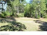 6611 Cottage Hill Road - Photo 7