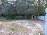 3220 Autumn Ridge Drive - Photo 2