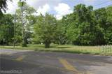 5620 Peary Road - Photo 4