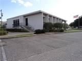 411 Azalea Road - Photo 17