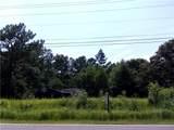 4351 Ed George Road - Photo 2