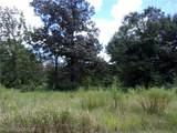 5914 Hunters Woods Drive - Photo 2