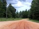 5914 Hunters Woods Drive - Photo 4
