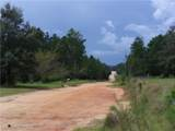 5914 Hunters Woods Drive - Photo 5