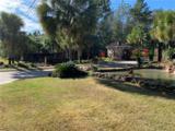 0 Canary Island Drive - Photo 1