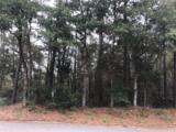 405 Pensacola Avenue - Photo 1