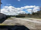 8475 Bellingrath Road - Photo 18