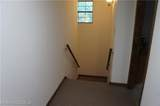 7012 Kali Oka Road - Photo 24