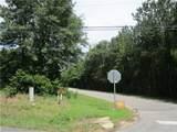 0 Lott Road - Photo 3