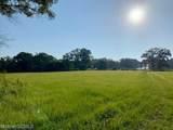 19160 County Road 68 - Photo 5