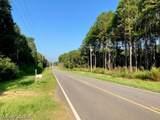 19160 County Road 68 - Photo 8