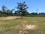 5521 River Landing Drive - Photo 1