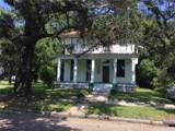 1122 Montauk Avenue - Photo 1