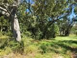10925 Riverview Nursery Road - Photo 13