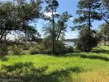 10925 Riverview Nursery Road - Photo 22