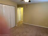 6701 Dickens Ferry Road - Photo 11