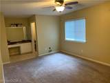 6701 Dickens Ferry Road - Photo 8
