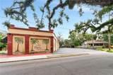 208 Lafayette Street - Photo 28