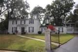 728 Oak Hill Court - Photo 1