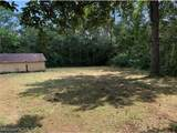6935 Three Notch Road - Photo 3