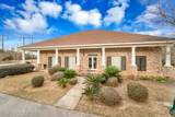 0 Fort Conde Court - Photo 2
