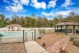 0 Fort Conde Court - Photo 4