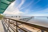 913 Sea Cliff Drive - Photo 2