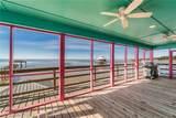913 Sea Cliff Drive - Photo 45