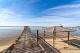 913 Sea Cliff Drive - Photo 47