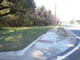 2366 Dauphin Island Parkway - Photo 17