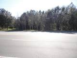 2366 Dauphin Island Parkway - Photo 2