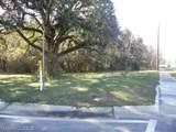 2366 Dauphin Island Parkway - Photo 33