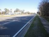 2366 Dauphin Island Parkway - Photo 34