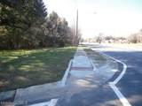 2366 Dauphin Island Parkway - Photo 4