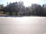 2366 Dauphin Island Parkway - Photo 7