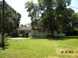 6254 Hayfield Road - Photo 10