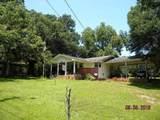 6254 Hayfield Road - Photo 13