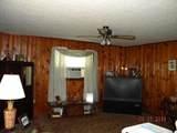 6254 Hayfield Road - Photo 14