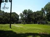 6254 Hayfield Road - Photo 4
