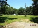 6254 Hayfield Road - Photo 6