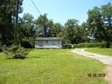 6254 Hayfield Road - Photo 9