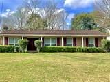 3611 Heritage Drive - Photo 1