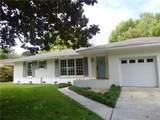374 Ridgewood Circle - Photo 1