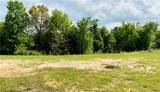 0 Meadow Lane - Photo 3