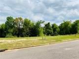 0 Meadow Lane - Photo 4
