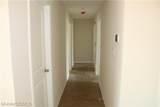 10152 Heartwood Court - Photo 11