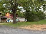14850 Moffett Road - Photo 4