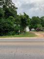 8980 Johnson Road - Photo 1